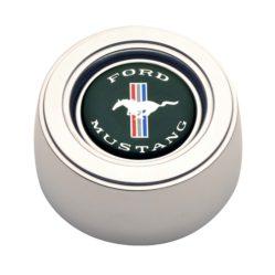11-1525 GT3 Horn Button