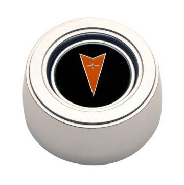 11-1532 GT3 Horn Button