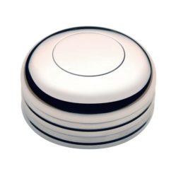 11-2000 GT3 Horn Button