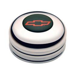 11-2022 GT3 Horn Button