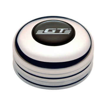 11-2024 GT3 Horn Button