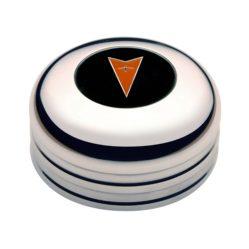 11-2032 GT3 Horn Button