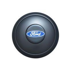 21-1121 GT9 Horn Button