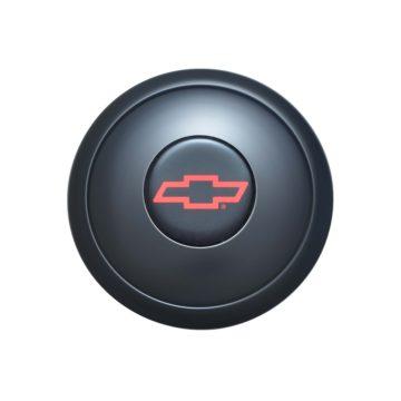 21-1122 GT9 Horn Button