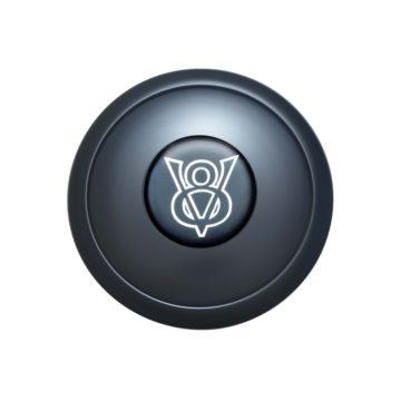 21-1123 GT9 Horn Button