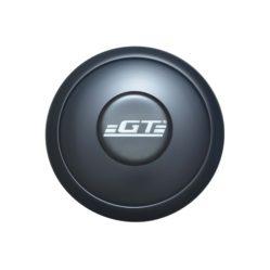 21-1124 GT9 Horn Button