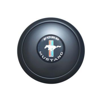 21-1125 GT9 Horn Button