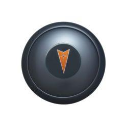 21-1132 GT9 Horn Button