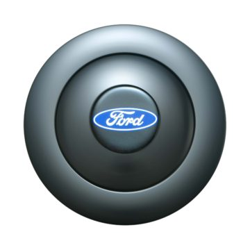 21-1161 GT9 Horn Button