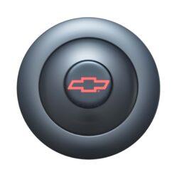 21-1162 GT9 Horn Button