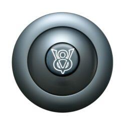 21-1163 GT9 Horn Button