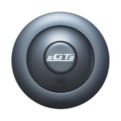 21-1164 GT9 Horn Button