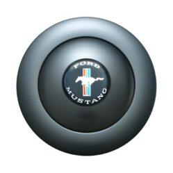 21-1165 GT9 Horn Button