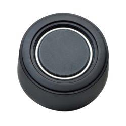 21-1500 GT3 Horn Button