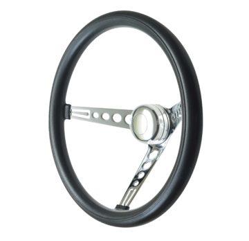 35-5431 GT3 Classic Wheel