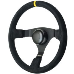 54-4316 GT3 Pro-Touring Wheel