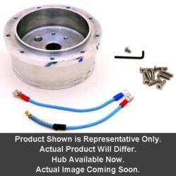 10-7514 GT9 Installation Hub