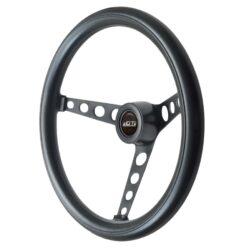 14-4311 GT3 Classic Wheel