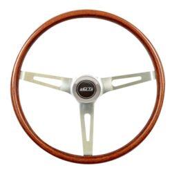14-5437 GT3 Classic Wheel