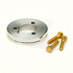 11-0500 GT3 Horn Button Riser