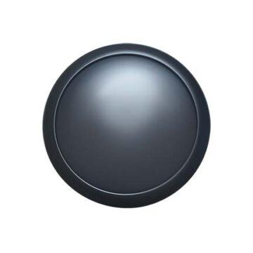 21-1100 GT9 Horn Button