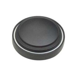 21-1703 Tuff Horn Button