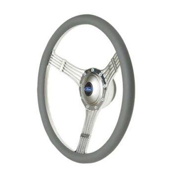 21-42454 GT9 Retro Wheel