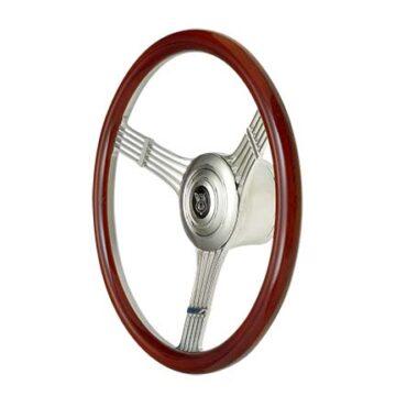 21-4247 GT9 Retro Wheel