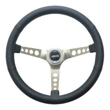 35-5445 GT3 Retro Wheel