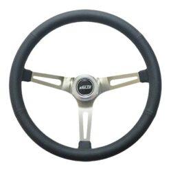 36-5445 GT3 Retro Wheel