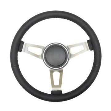 37-5265 GT3 Retro Wheel