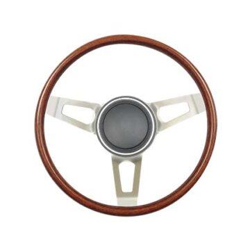 37-5267 GT3 Retro Wheel