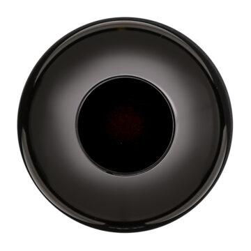 21-3020 Gasser/Euro Horn Button