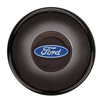 21-3021 Gasser/Euro Horn Button