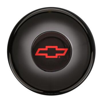 21-3022 Gasser/Euro Horn Button