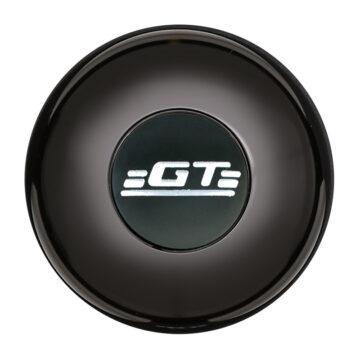 21-3024 Gasser/Euro Horn Button