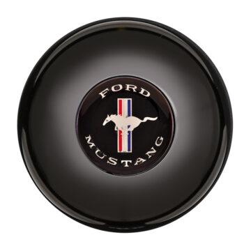 21-3025 Gasser/Euro Horn Button