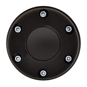 21-4000 Gasser/Euro Horn Button
