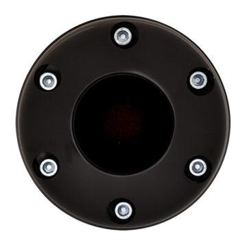 21-4020 Gasser/Euro Horn Button