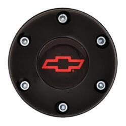 21-4022 Gasser/Euro Horn Button
