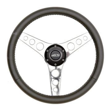 31-5745 GT3 Retro Gasser Wheel