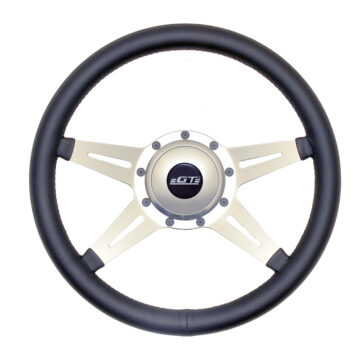 32-4265 GT3 Retro Wheel