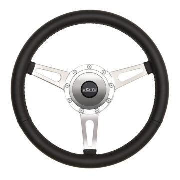 38-3245 GT9 Retro Wheel