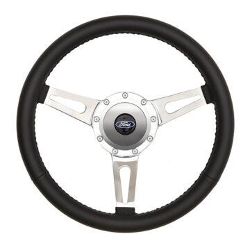 38-4245 GT9 Retro Wheel