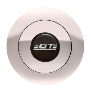 GT9 Horn Buttons