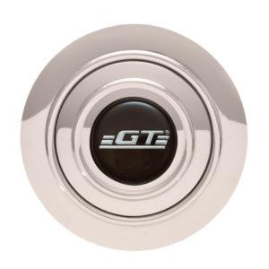 GT9 Banjo Horn Buttons