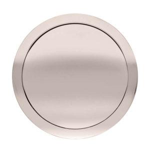 GT9 Small Horn Buttons